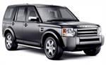 Land Rover Discovery  III 2004 – 2009